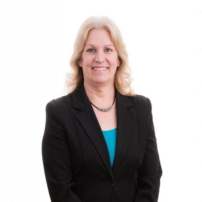 Linda Isaacson