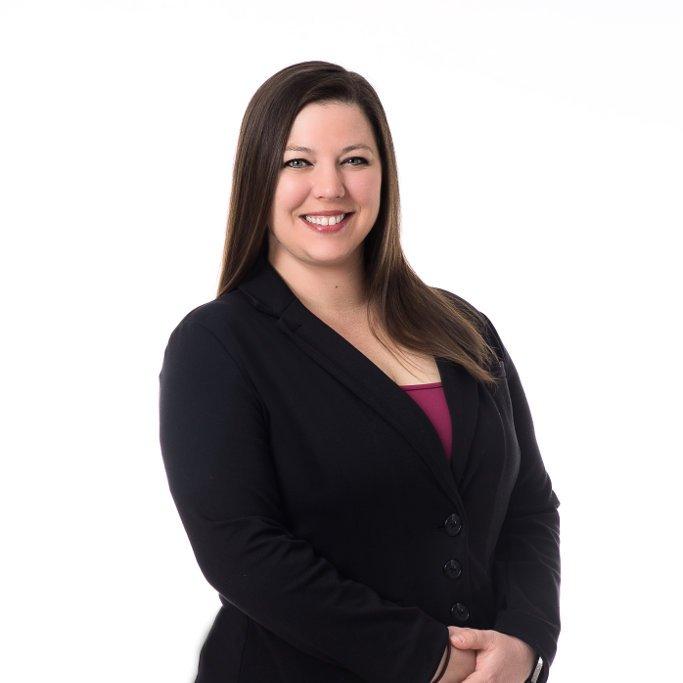 Danielle Stadler