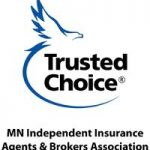 Trusted Choice - MN Independent Insurance Agents and Brokers Association