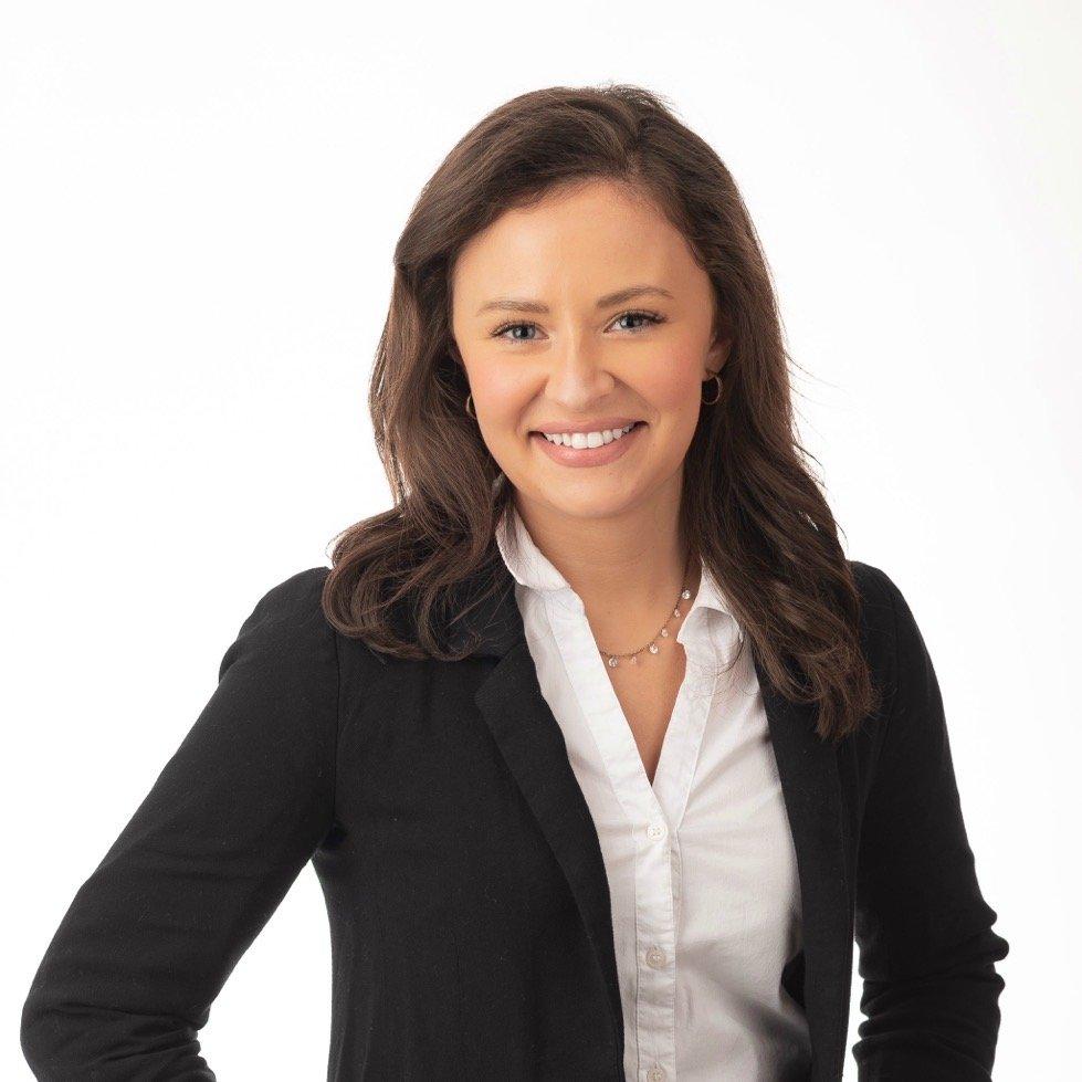 Kennedy Olson