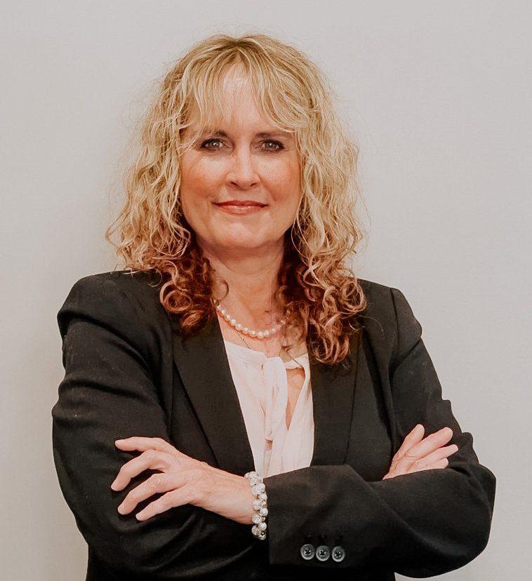 Tammi Janssen